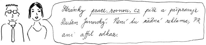 Jak Ps 225 T Motivačn 237 Dopis